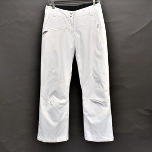 Obermeyer Dupont ComfortMax womens ski snow pants